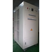 Resistive & Capacitive AC Load Bank (RCD) (0)