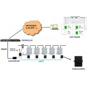 Battery Monitoring System (2)
